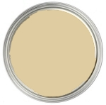 Tag-Out Paint Color: City Beige