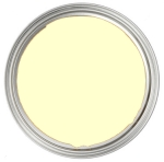 Tag-Out Paint Color:Campus White