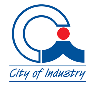 Member of the City of Industry Council
