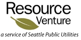 ResourceVenture.org