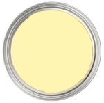 Life Cycle Paint Color: Navajo White Semi-Gloss
