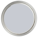 Tag-Out Paint Color: So Cal Blue Gray