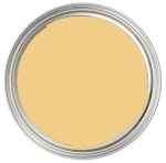 Tag-Out Paint Color: Suburb Tan