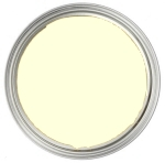 Tag-Out Paint Color:Urban White