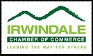 Member of Irwindale Chamber of Commerce