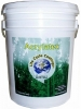 Life Cycle sold in 5-gal pails, 55-gal drums and 175-gal totes