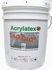 Tag-Out is sold in 5-gal pails, 55-gal drums amd 175-gal totes