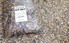 Azuza Soft Rock is sold in 50-lb bags